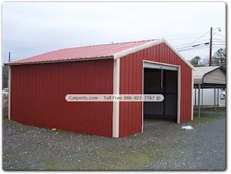 Elegant TNT CARPORTS INC   Carports, Garages, Storage Buildings, Rv Covers, Boat  Covers